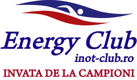 Inot Club Energy - initiere adulti si copii